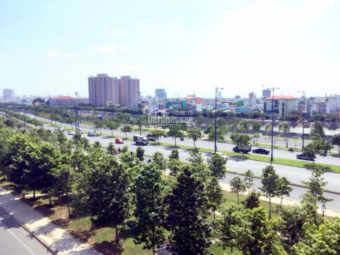 Nhà trọ 1084 Võ Văn Kiệt, Phường 4, Quận 5, Thành Phố Hồ Chí Minh