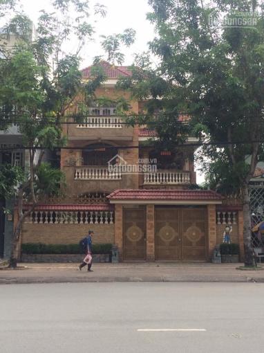 Bán biệt thự Vành Đai Trong, khu Tên Lửa, 12x25m, 3 tấm, 45 tỷ, LH: 0935.721.424 Kim Hữu