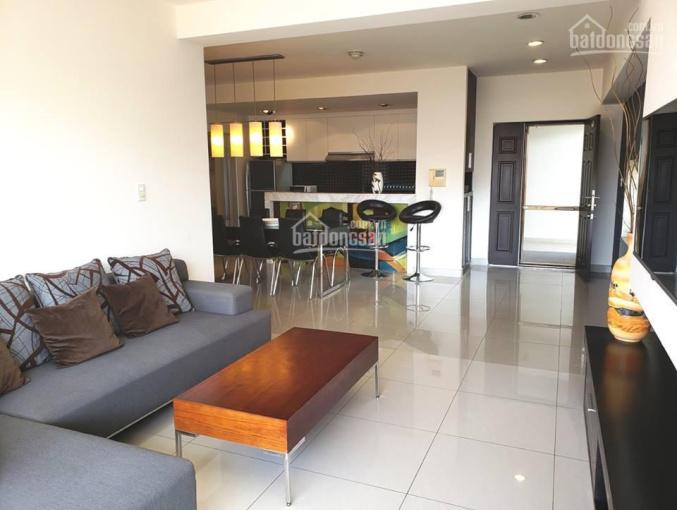 Cho thuê nhiều căn hộ Grand View, Phú Mỹ Hưng, Q7. DT 118m2, giá 19 triệu/th, LH Mạnh 0909 297 271