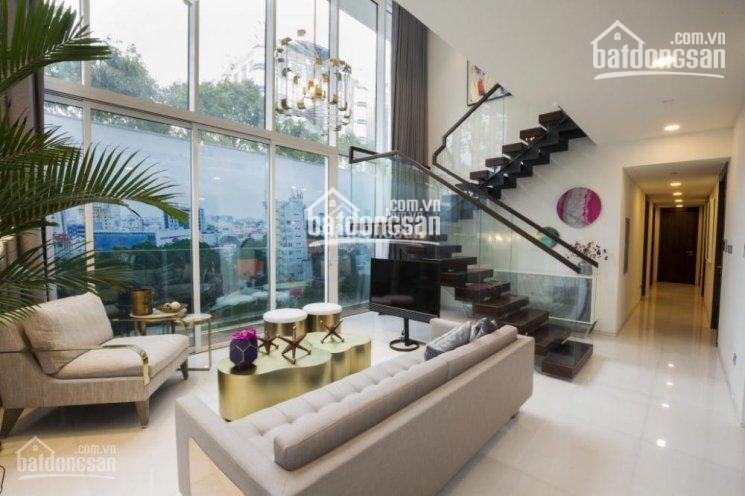 Serenity Sky Villa ưu đãi lớn 2020 - CK lên đến 14% - TT 50% nhận nhà, còn lại trả chậm 15 tháng