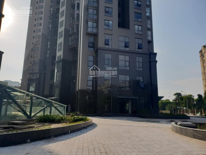 UDIC mở bán đợt cuối căn hộ tòa CT1, CT2, CT3 DT 45m2, 76.6m2, 83m2, 98m2, 105m2, 230m E4 Yên Hòa