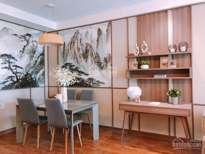 Chính chủ cần bán căn hộ Akari City 75m2 - 2PN
