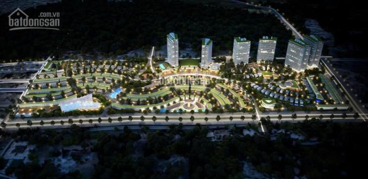 Mở bán đợt dự án nghỉ dưỡng siêu hot Summer Land Phan Thiết, MT Võ Nguyên Giáp. LH: 0938.143.661