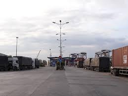 0916 302 979 cho thuê gấp 3.600m2 kho xưởng Cảng Quốc tế, phường Phú Hữu, Quận 9