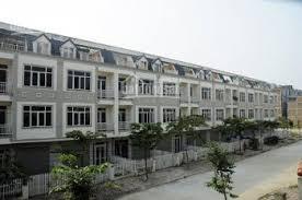 Đô Nghĩa - Dương Nội liền kề góc, 3 mặt tiền. 106m2 giá 4.9 tỷ, LH: 0936 846 849 gặp Hạnh