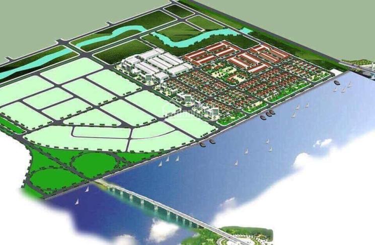 Bán đất nền Nam Tuy Hòa, sổ đỏ trao tay, nhận nhà ở ngay LH 0966382595 ảnh 0