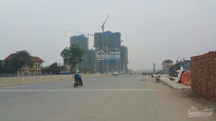 Chính chủ không qua trung gian bán lại căn 3 ngủ 1,9 tỷ view hồ Hateco Xuân Phương
