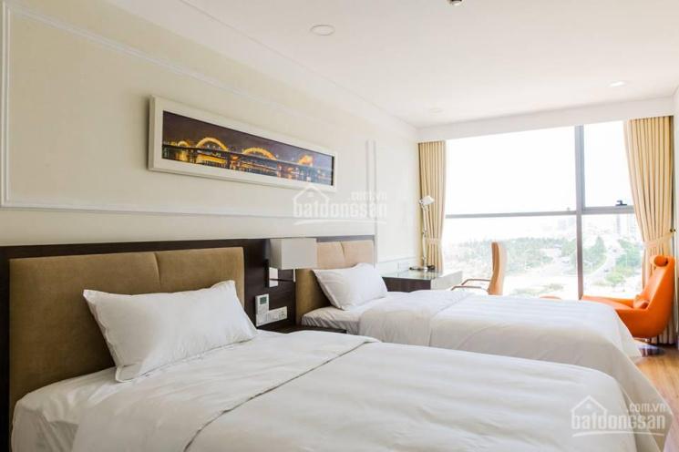 Bán căn hộ mặt tiền biển Luxury Apartment, view biển, hướng Nam mát mẻ. LH 0935686008