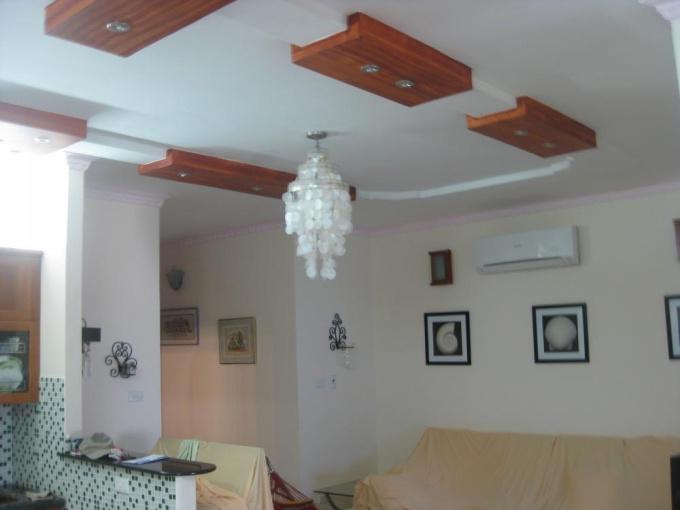 Bán căn hộ chung cư Hodeco Nguyễn Thái Học. DT 68m2, 2 PN, giá 1.2 tỷ