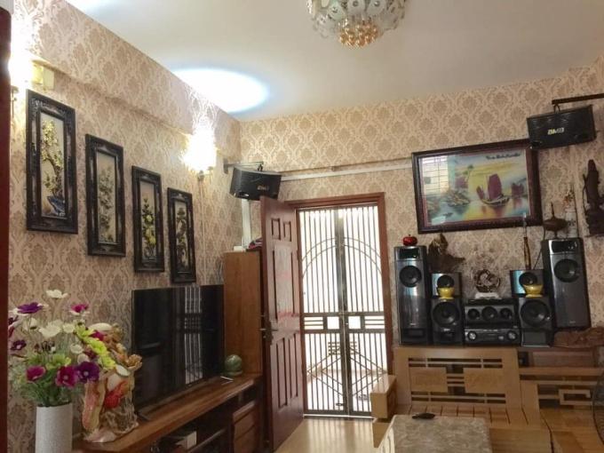 Chính chủ cần bán gấp căn góc khu AD đô thị Đặng Xá, Gia Lâm, Hà Nội. DT 70m, 2PN. 0904178972