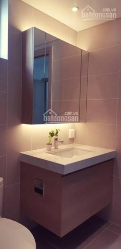 Muốn mua căn hộ có sổ hồng luôn hãy chọn căn hộ Sarimi ảnh 0