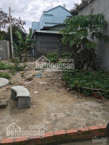 Tôi muốn bán căn nhà mới xây 1 trệt 2 lầu tại Linh Xuân, Thủ Đức, LH: 0789.3456