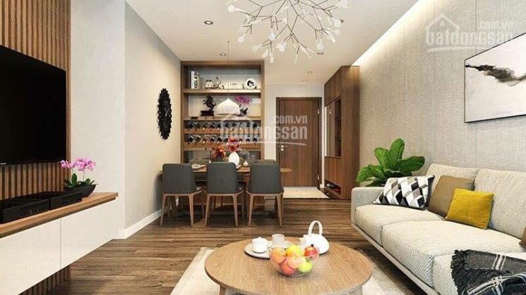 Bán căn hộ 3PN 2 tỷ, gần trung tâm Mỹ Đình, đầy đủ nội thất, có hỗ trợ ngân hàng 70%, LH 0888999819