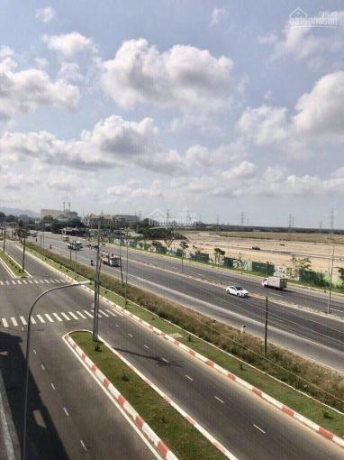 Kẹt tiền cần bán nền LK-05-56 dự án Bà Rịa City Gate, 1,8tỷ/120m2, hạ tầng hoàn thiện 0937901961