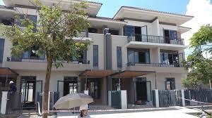 Bán gấp BT nhà phố Lavila, Nhà Bè DT: 5,5 x 17,6m, giá 6 tỷ 250. Vị trí đẹp, LH: 0901833834