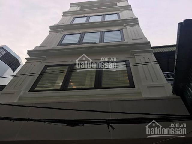 Bán gấp nhà mặt đường Tân Kỳ Tân Quý, Sơn Kỳ, Tân Phú, 123m2, 4 tầng, giá chỉ 13 tỷ