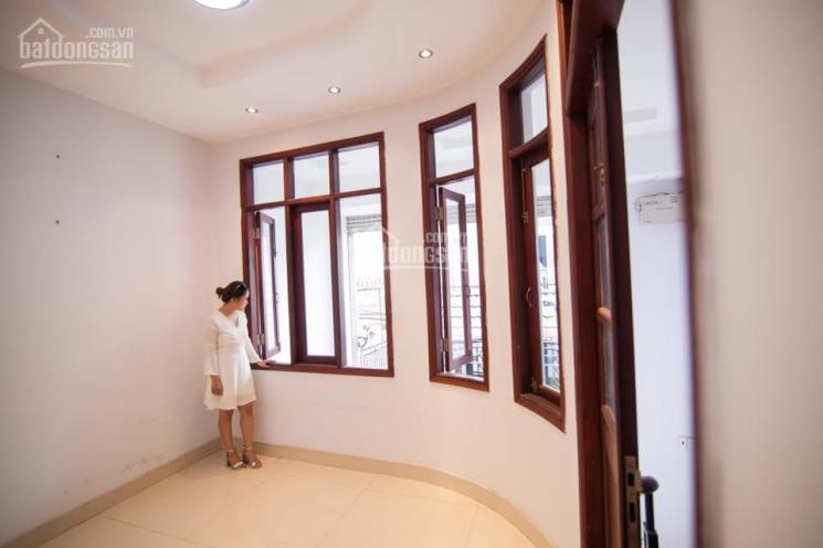 Nhà trọ 234 Lê Đức Thọ, Phường 15, Quận Gò Vấp, Thành Phố Hồ Chí Minh
