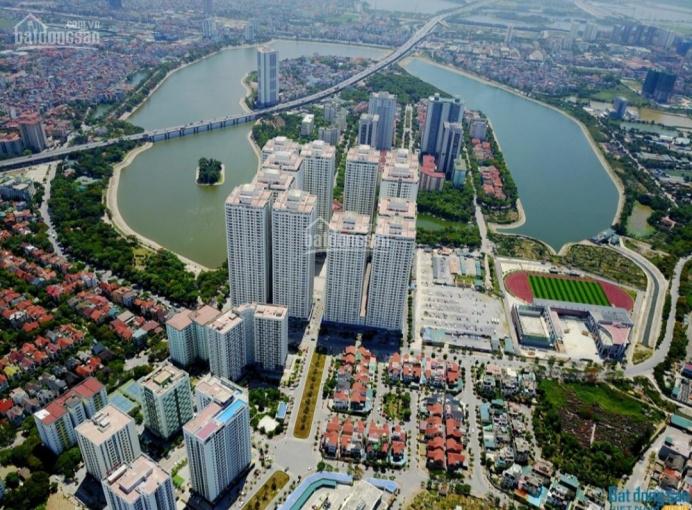 Vị trí đẹp giá tốt, ngay mặt tiền QL51, trung tâm thị trấn Long Thành, khu vực sân bay Long Thành