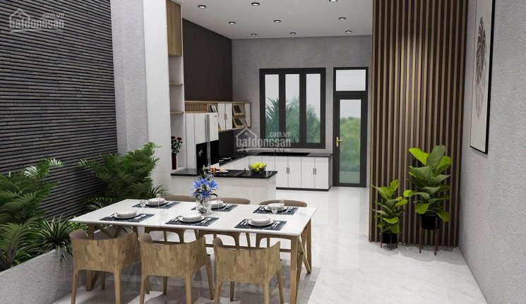 Bán nhà riêng ngay  trung tâm quận Hải Châu- Đà Nẵng liên hệ 0975 998 379