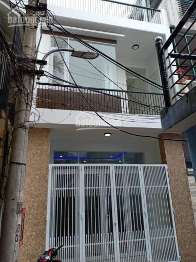 Bán nhà kiệt 412/1 Hùng Vương gần siêu thị BigC giá đầu tư