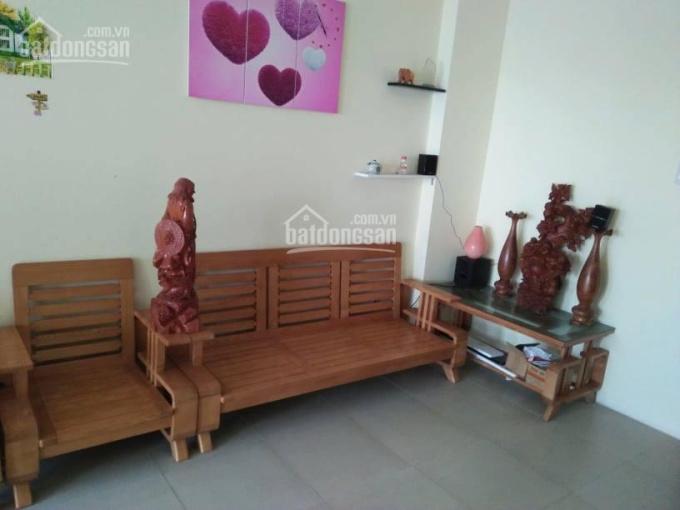 Chỉ cần 500tr sở hữu ngay căn hộ xinh đẹp tại tòa chính chung cư Petro Thăng Long