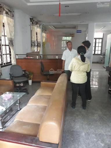 Cho thuê nhiều nhà phố, biệt thự KDC Trung Sơn (Gần cầu Nguyễn Văn Cừ, Q. 1) ảnh 0