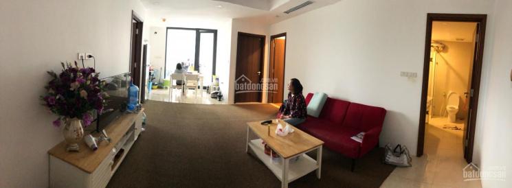 Cần bán CHCC Hà Nội Center Point tại 27 Lê Văn Lương, 3PN, 83m2, giá 36tr/m2 ảnh 0