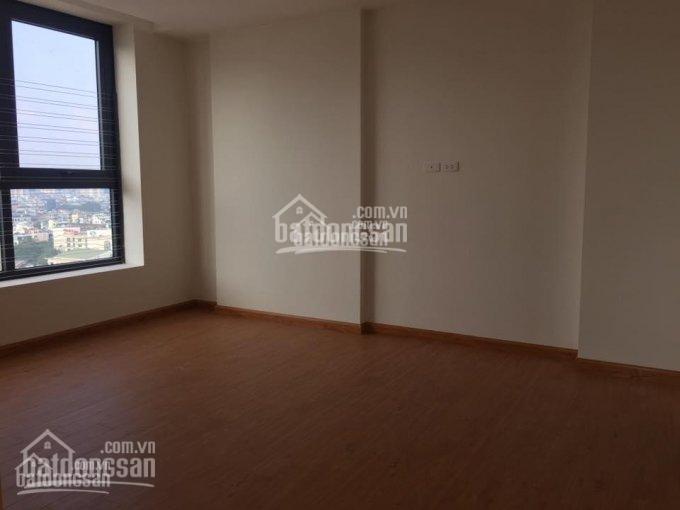 Cho thuê căn hộ chung cư C37 Bắc Hà 115m2, 03PN có điều hòa, sạch sẽ thoáng 10tr/th, 0915074066