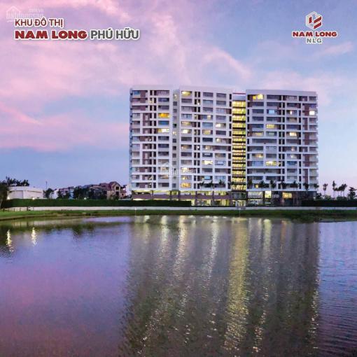 Kikyo Flora Nam Long Quận 9, 56m2, 1PN+, giá 1,78 tỷ. LH 0933.887.293
