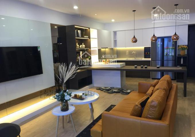 Amber Riverside - bán gấp căn 4 phòng ngủ 149m2 tầng 9, giá 4,5 tỷ/ nội thất liền tường, 3,7 tỷ/thô