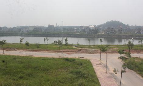 Bán gấp đất SXKD mặt tiền đường Tỉnh Lộ 852B, Bình Thạnh Trung, Lấp Vò, Đồng Tháp