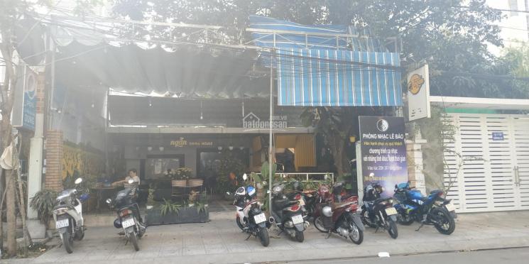 Cho thuê mặt bằng đường Trần Văn Ơn, Lộc Thọ, Nha Trang - Liên hệ: 0905381828