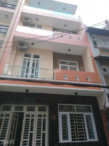 Chính chủ bán nhà siêu đẹp Trần Kế Xương, ngay Phan Đăng Lưu, LH: 0935 57 50 57