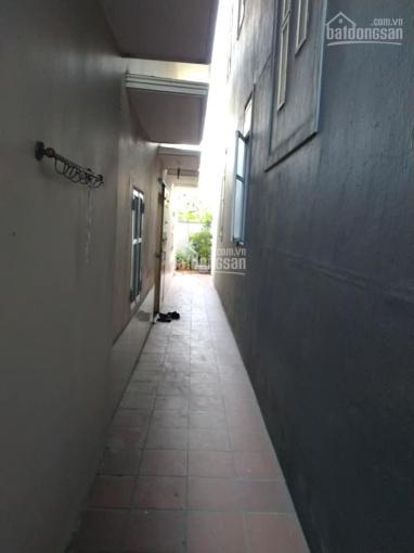 Bán nhà mặt ngõ phố Bảo Phúc, Hải An liên hệ 0799243260