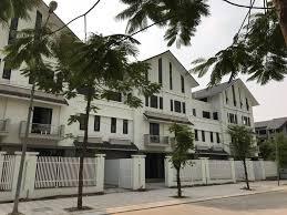 Bán đất nền khu C dự án Geleximco giá tốt cho nhà đầu tư, LH 0975638384