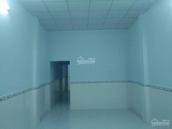 Bán nhà giấy tay, 72m2 đường Tam Đa, Trường Thạnh, Q9, 2PN, không quy hoạch