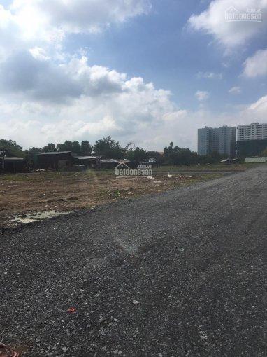 Chính chủ cần tiền bán gấp lô đất 410m2, Bình Đà, Thanh Oai, Hà Nội