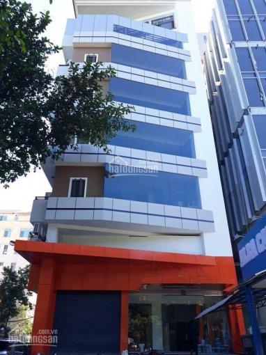 Cho thuê văn phòng 70m2, Phan Đình Giót, Q. Tân Bình, 24 triệu/tháng. LH: 093 200 7974 (Có Zalo)