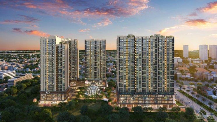 Chính sách ck ưu đãi tốt nhất Hinode City - Đăng ký tham quan xem căn hộ thực tế. LH 0962.613.660