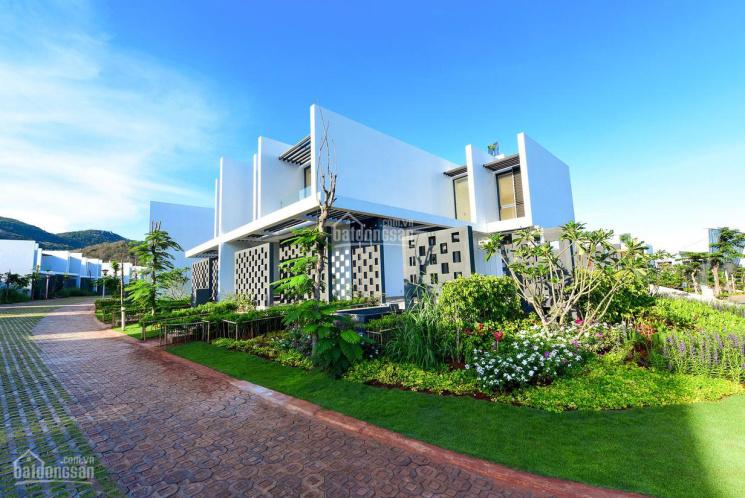 Chủ đầu tư Oceanami Resort, biệt thự biển Long Hải. LH CĐT 0906813765, giá mỗi căn 5.8 tỷ ảnh 0