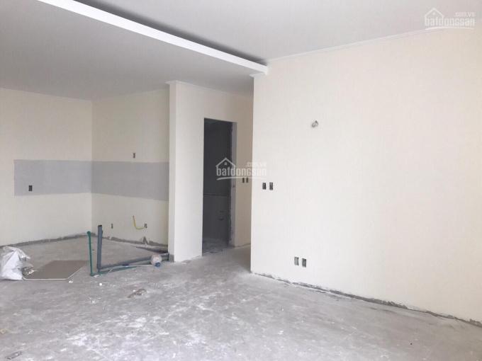 Bán căn hộ Usilk- Văn Khê, tòa 103, dt 94m2, nhà bàn giao thô, giá 15tr/m2 (1 tỷ 410 triệu)