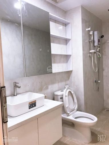ALoHome cho thuê căn hộ Phoenix 2PN - 2WC tầng 12 giá 8 triệu/tháng