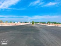 Đất nền chợ Bến Cát, dự án Mega City 1, giá rẻ hơn thị trường 30-50tr, giá chính chủ, 034 777 4465 ảnh 0