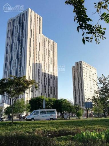 Cần bán gấp căn hộ đường Mai Chí Thọ, Quận 2, căn góc 97m2 - 3PN - hướng Đông Bắc - 3.650 tỷ