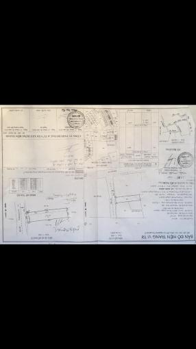 Bán nhà mặt tiền đường 147, Phường Phước Long B, Q. 9, giá 8,2 tỷ, LH: 0902073969