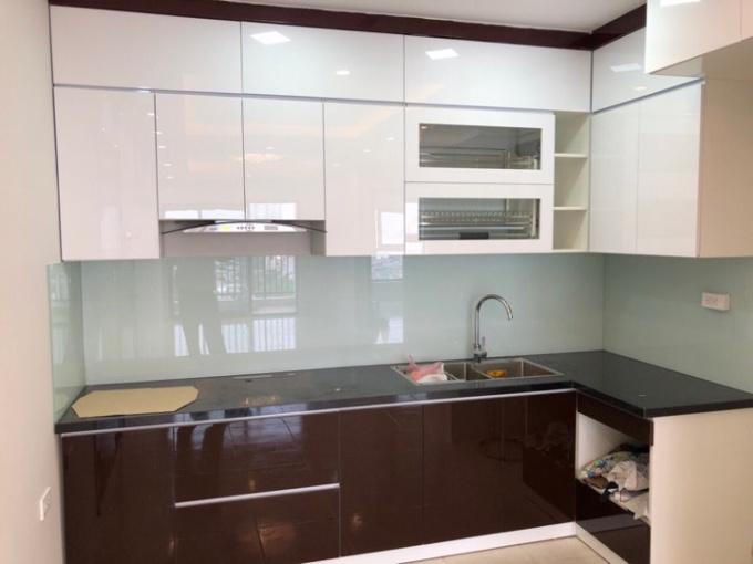 Chính chủ bán căn hộ 79m2 AZ Lâm Viên, full nội thất. LH: 0941.001.606