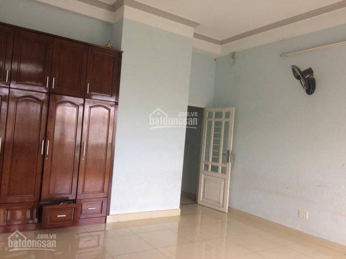 Phòng full nội thất ở gần Aeon Tân Phú 30m2, giá 2tr/th, đường Số 5, Bình Hưng Hòa