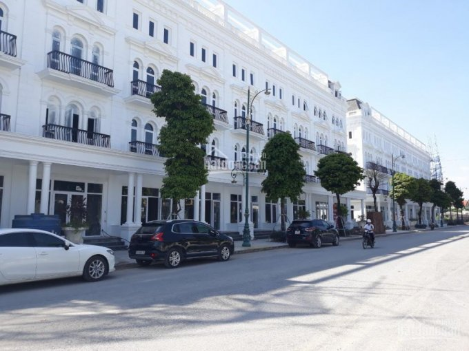 Chủ đầu tư phân phối dự án Louis City Đại Mỗ, Nam Từ Liêm. LH Mr Dân 0918.185.628-0981.627. 018
