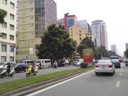 Bán nhà Hoàng Mai - mặt phố Lĩnh Nam 5.5 tỷ, 101m2, KD tốt