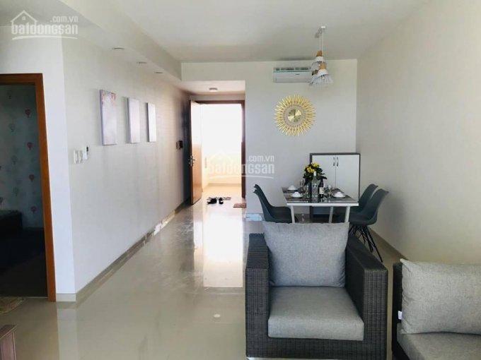 Cho thuê căn hộ Canary 2PN, full nội thất từ 12tr/th. LH: 0399022106 dọn vào ở ngay
